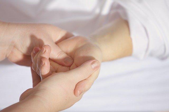Natural Health Remedies – Debugging the Myths