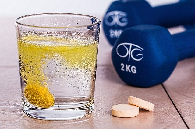 How to Choose Good Health Supplements